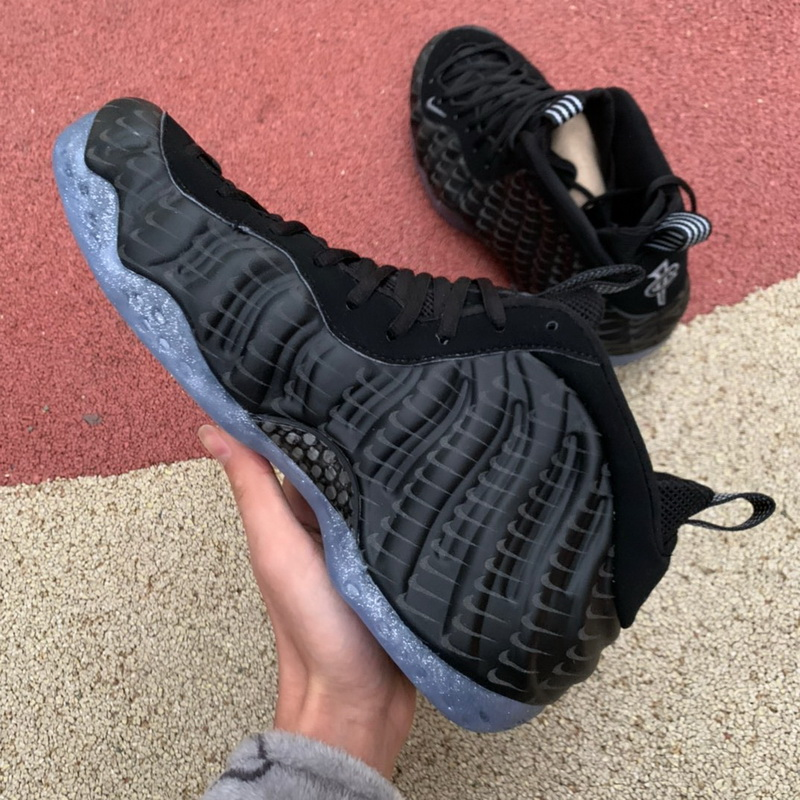 Authentic Nike Air Foamposite One 1