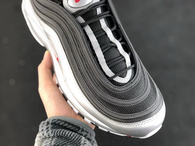 Authentic Nike Air Max 97 G GS