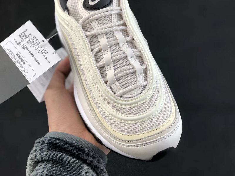Authentic Nike Air Max 97 Y GS