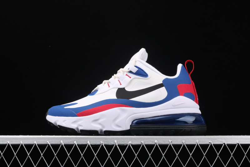 Nike Air Max 270 React Women(14)
